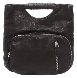 BCBGMAXAZRIA Clutch Clutch Cross Body Bag