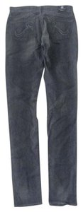 Rock & Republic Skinny Jeans
