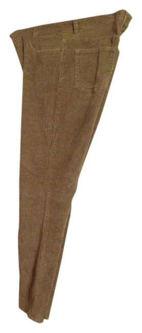 Preload https://img-static.tradesy.com/item/1589874/guess-light-brown-medium-wash-nice-comfortable-pants-relaxed-fit-jeans-size-34-12-l-0-0-650-650.jpg