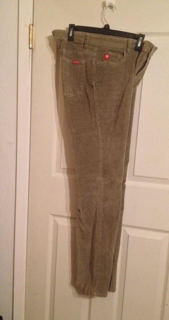 Guess Relaxed Fit Jeans-Medium Wash Image 1