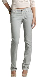 J.Crew Straight Pants 1 grey, 1 tan, 1 beige