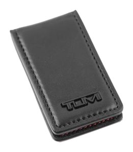 Tumi * Tumi Men's Magnetic Money Clip