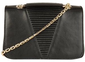 Anne Fontaine Cross Body Bag