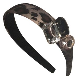 Cära Couture Jewelry Headband