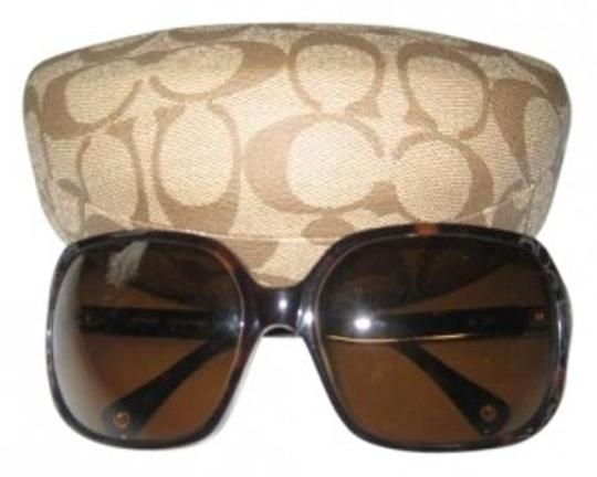 Preload https://img-static.tradesy.com/item/159022/coach-tortoise-sofia-sunglasses-0-0-540-540.jpg