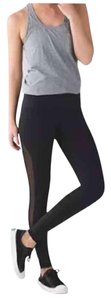 Lululemon Nwt Lululemon Make A Move Tight Black Size 4