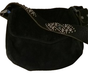 Tylie Malibu Shoulder Bag