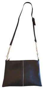 Neiman Marcus Cross Body Bag