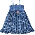 Juicy Couture Juicy Maternity Dress Xl Image 0