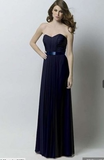 Preload https://item1.tradesy.com/images/wtoo-indigo-chiffon-and-satin-sash-295-formal-bridesmaidmob-dress-size-4-s-159065-0-0.jpg?width=440&height=440