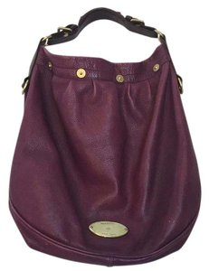 Mulberry Hobo Bag