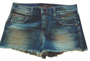 JOE'S Jeans Denim Shorts