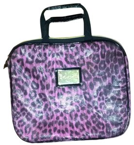 Betsey Johnson Betsy Johnson Computer Case