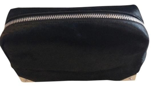 Alexander Wang BLACK Travel Bag