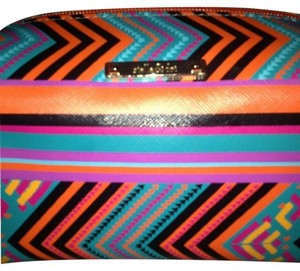 Stella & Dot Stella & Dot Frida collection pouf