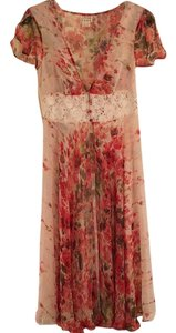 Floral Maxi Dress by Free People