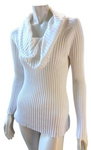 INC International Concepts Rayon Stretchy 7607 Sweater