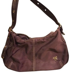 Lina Shoulder Bag