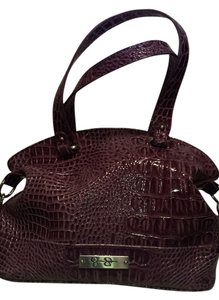 Jessica Simpson Shoulder Bag