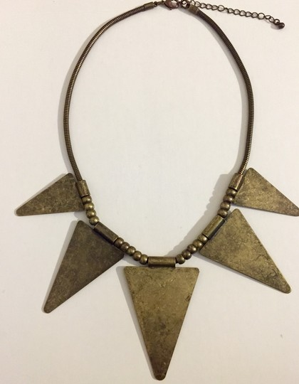 Other Cute Necklace Image 1