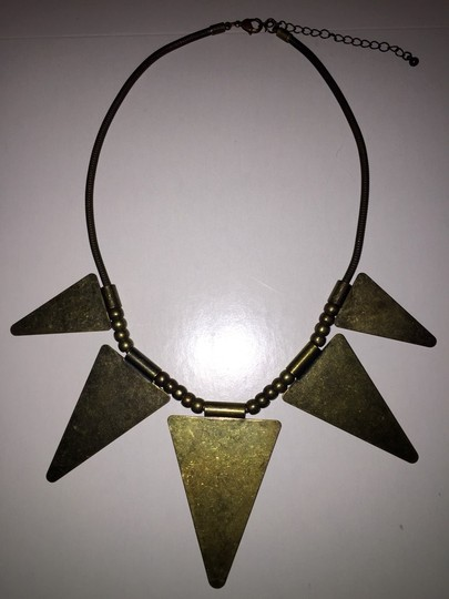 Other Cute Necklace