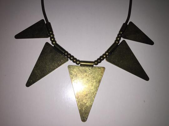 Other Cute Necklace Image 3
