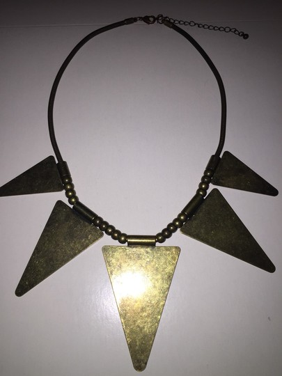 Other Cute Necklace Image 4