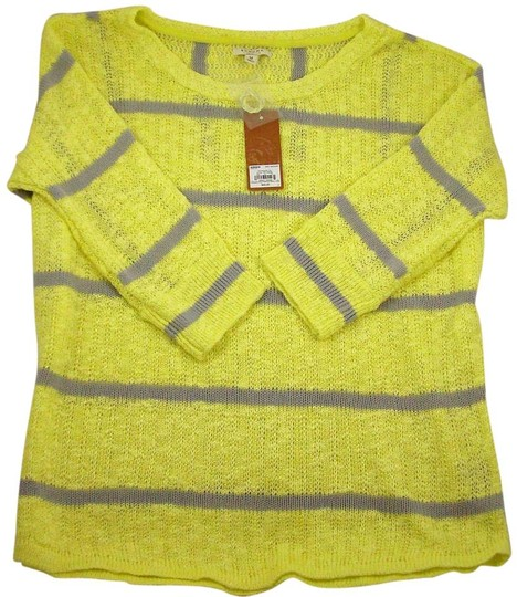 ae9879609b high-quality Sonoma Life + Style Dolman Sleeve - Size Large Sweater 52% Off