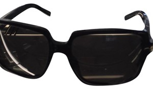 Saint Laurent Nwt Ysl Sunglasses