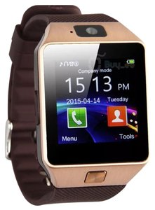 Smart Watch for apple Iphone or Samsung