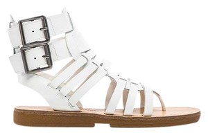 Luxury Rebel Sandals