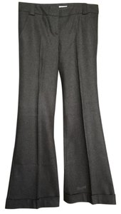 Burberry Trouser Pants