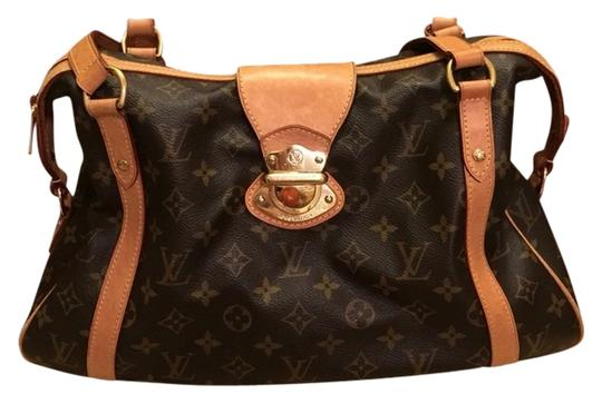 Preload https://img-static.tradesy.com/item/1591781/louis-vuitton-shoulder-bag-0-0-540-540.jpg