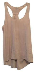 Frenchi Top Beige
