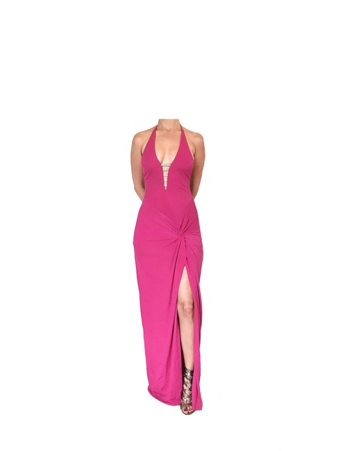Other Prom Gown Dress