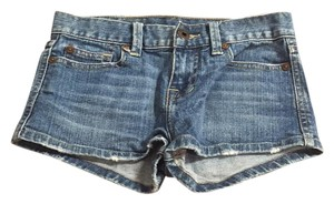 abercrombie kids Mini/Short Shorts