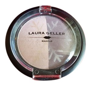 Laura Geller Sugered Violet Laura Geller Eye Shadow .12oz