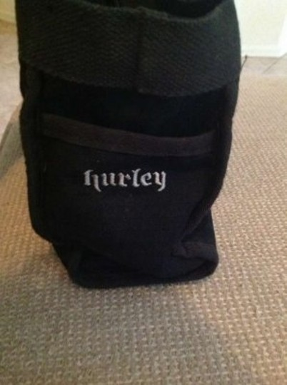Hurley Hobo Bag