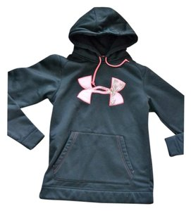 Under Armour Storm Tackle