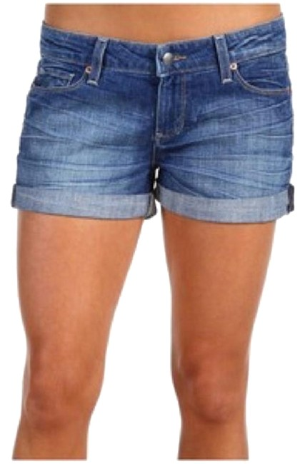 Item - Tiger Lilly Shorts Size 4 (S, 27)