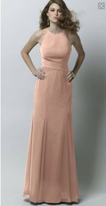 Wtoo Buff Wtoo Bridesmaid Dress Dress