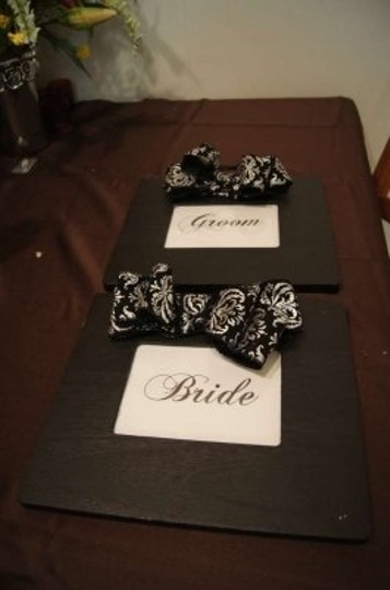 Preload https://item3.tradesy.com/images/bride-and-groom-signs-reception-decoration-159267-0-0.jpg?width=440&height=440