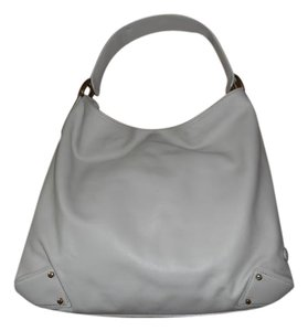 Cole Haan Tote Large Shoulder Bag