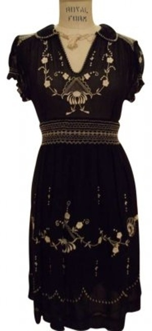 Preload https://img-static.tradesy.com/item/159277/lucky-brand-embroidered-60s-style-hippie-chic-mid-length-short-casual-dress-size-2-xs-0-0-650-650.jpg