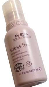 Aveda New Aveda Stress Fix Body Lotion 50ml
