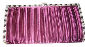 Other purple Clutch