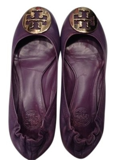 Preload https://item4.tradesy.com/images/tory-burch-violet-reva-ballet-in-tribe-flats-size-us-75-159293-0-0.jpg?width=440&height=440
