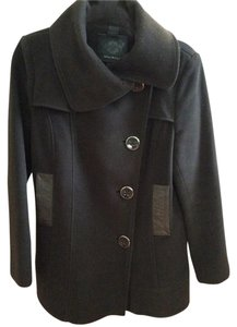Mackage Pea Coat