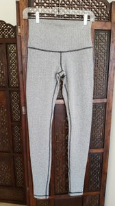 Lululemon Lululemon High Times Pant
