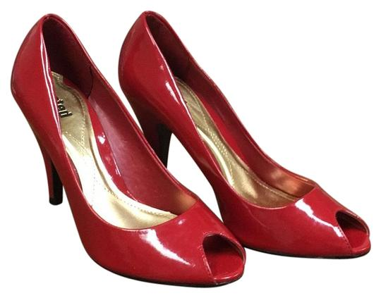 Preload https://img-static.tradesy.com/item/15932734/unlisted-by-kenneth-cole-red-patent-peep-75m-like-new-pumps-size-us-75-regular-m-b-0-1-540-540.jpg